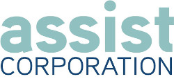Assist Corporation