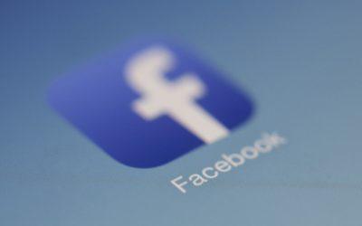 Brand Awareness On Facebook
